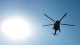 Report: Pilot error caused deadly Marine copter crash