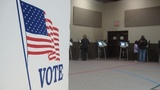 Voters could soon decide if convicted felons should regain right to vote