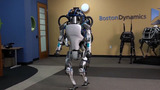 Robots: Lifesavers or Terminators?