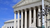 Supreme Court strikes down Texas abortion clinic regulations