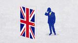 Brexit: EU leaders demand quick UK exit as economic fallout grows