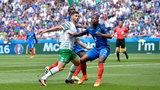 Euro 2016: France defeats Republic of Ireland to reach quarterfinals