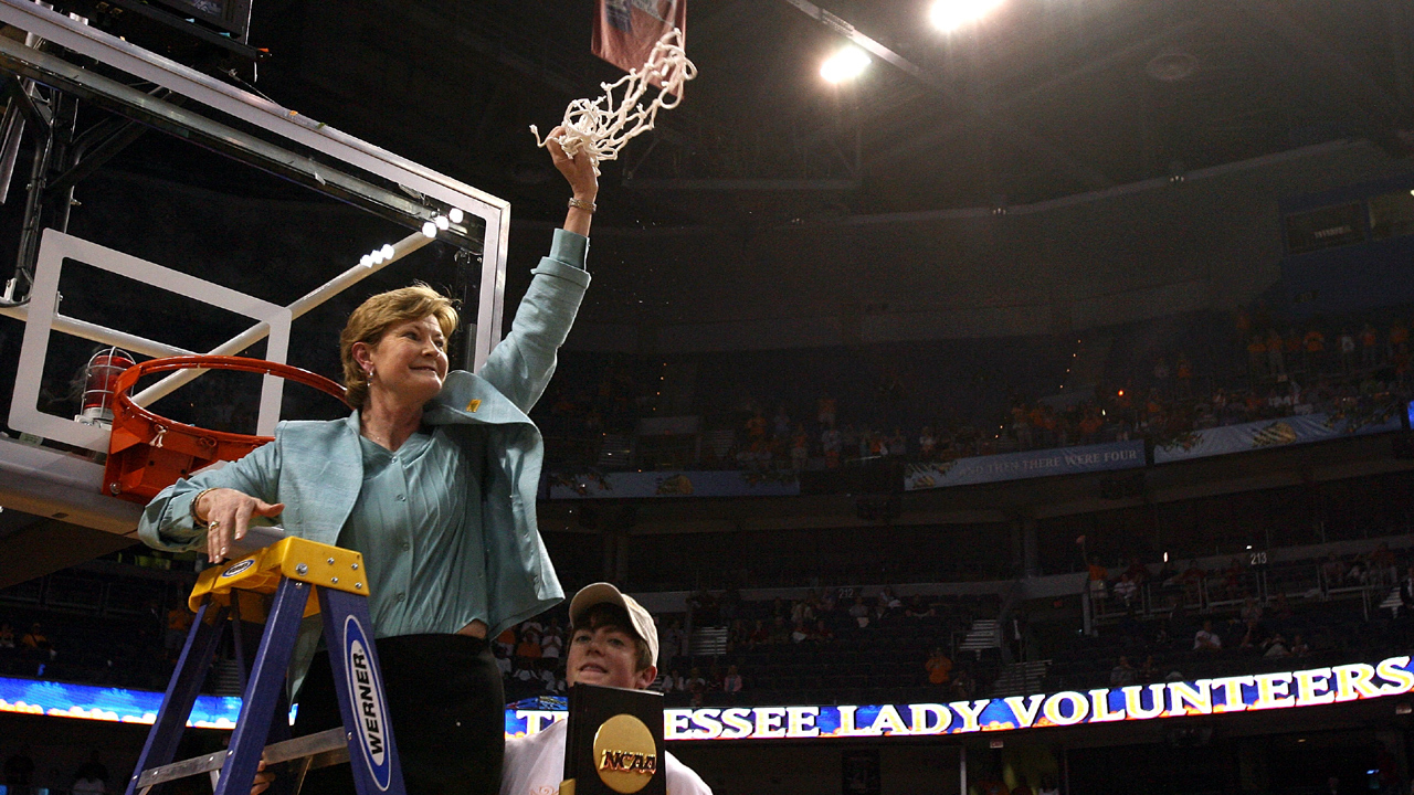 Pat20Summitt20cuts20down20net 7198197 ver10 1280 720