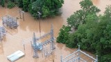 West Virginia flooding: 25 dead, more storms to come