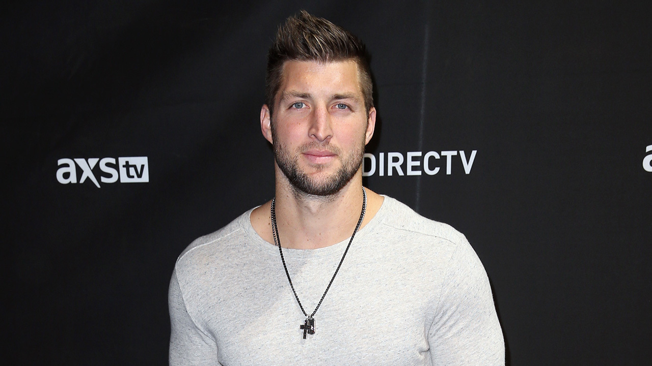1280 tim tebow getty508845080 7205447 ver10 1280 720