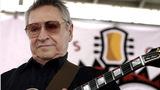 Elvis' original guitarist Scotty Moore dies