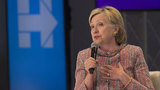 Clinton campaign says it raised $68M in June