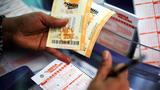 Mega Millions jackpot climbs to $449 million