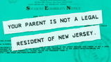 N.J. clears way for children of undocumented immigrants to get aid