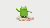 Google goes with 'Nougat' for Android N