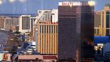 Three Atlantic City casinos reach deal to avoid strike