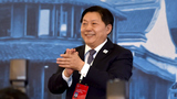 China's internet czar steps down in surprise move