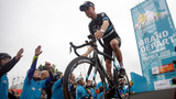 Tour de France 2016: Froome starts favorite