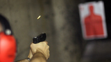 House to vote on gun bill next week