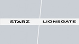 Lionsgate-Starz merger highlights Hollywood's 'bigger is better' mentality