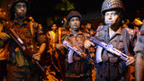 Bangladeshi police: Dhaka terror attack planner killed