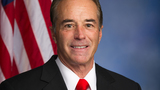 Collins defends himself, Price over questions of impropriety