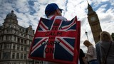 UK may only have 18 months to conclude Brexit deal, EU warns
