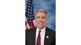 Ex-congressman: 'If Trump loses, I'm grabbing my musket'