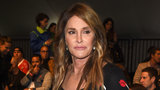 Caitlyn Jenner to Trump: 'Call me'