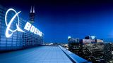 Boeing sells 80 jets to Iran Air in biggest U.S.-Iran deal since 1979