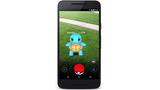 Nintendo delays release of Pokemon Go Plus