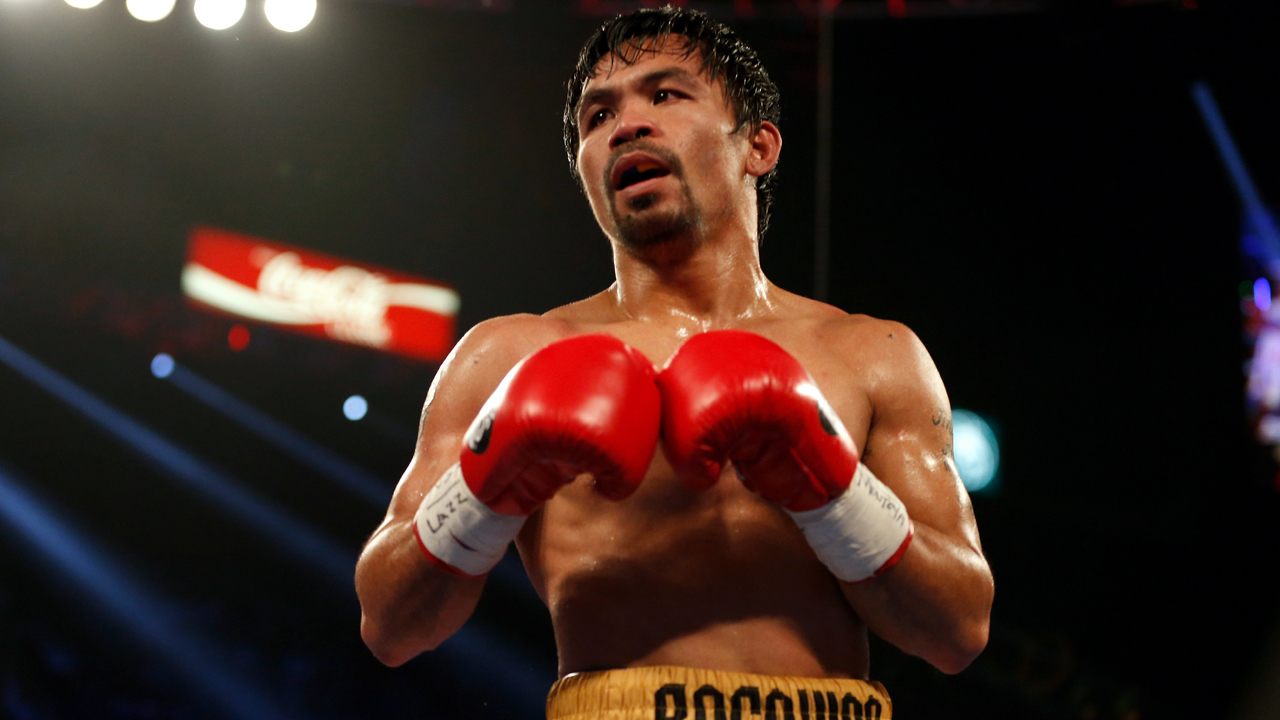 Manny20Pacquiao20in20ring 7397112 ver10 1280 720