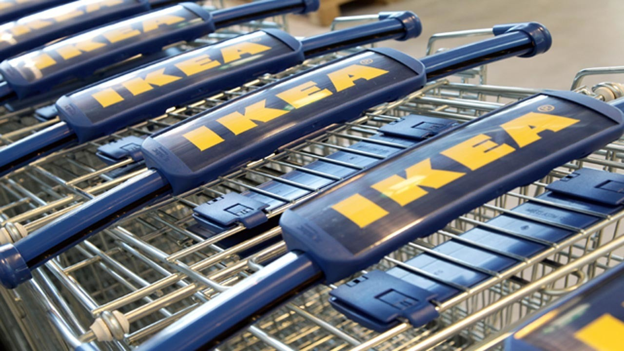 Ikea to announce plans for san antonio area store on tuesday for Ikea san antonio