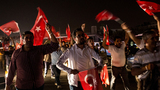 How people in Turkey feel about the failed coup one week on