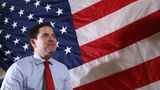 Marco Rubio wins Florida GOP nomination to seek second Senate term