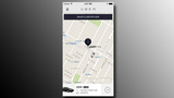 Uber snags Target exec Jeff Jones