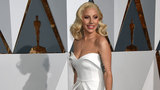 Lady Gaga wrote song about Trayvon Martin for new album