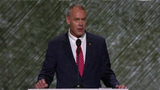 Interior secretary pick to face questions on climate, public lands