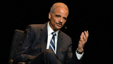 Uber hires Holder to investigate allegations