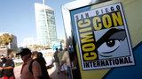 Secret 'Blair Witch' sequel revealed at Comic-Con