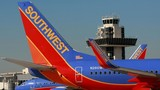Southwest pilots reach tentative deal with airline after 4 years of talks