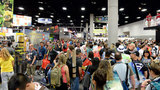 2016 San Diego Comic-Con in photos