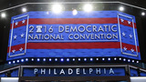Emails released by Wikileaks raise questions of DNC's impartiality