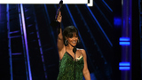 Rihanna to play iconic role in TV series 'Bates Motel'