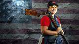 Record 292 women mark final US Olympic team