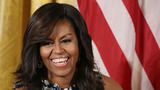 Michelle Obama could be Hillary Clinton's ace in the hole