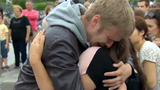 Munich shooting victims: Mother, teens among the 9 killed