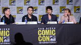 'Vampire Diaries' to end after 8 seasons
