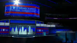 Controversy surrounds start of DNC