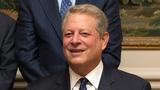 Al Gore endorses Hillary Clinton