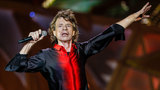 Mick Jagger's family just got a lot more complicated