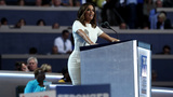 Celebs converge on Philly for DNC