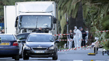 Two more people arrested in connection with attack in Nice