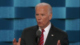 Joe Biden slams Donald Trump
