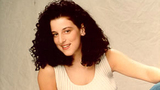 Charges dropped in Chandra Levy murder
